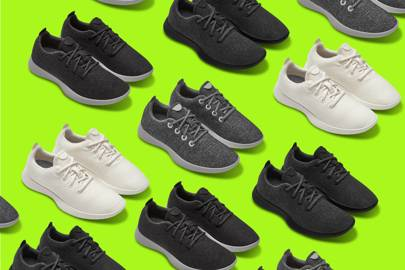 carne fertilizante litro  How eco startup Allbirds took on adidas and Nike's big shoe duopoly –  Wired.co.uk – WindowsWear