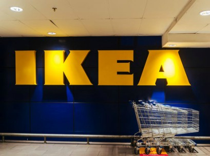Ikea leasing program targets students, offices – Inside Retail